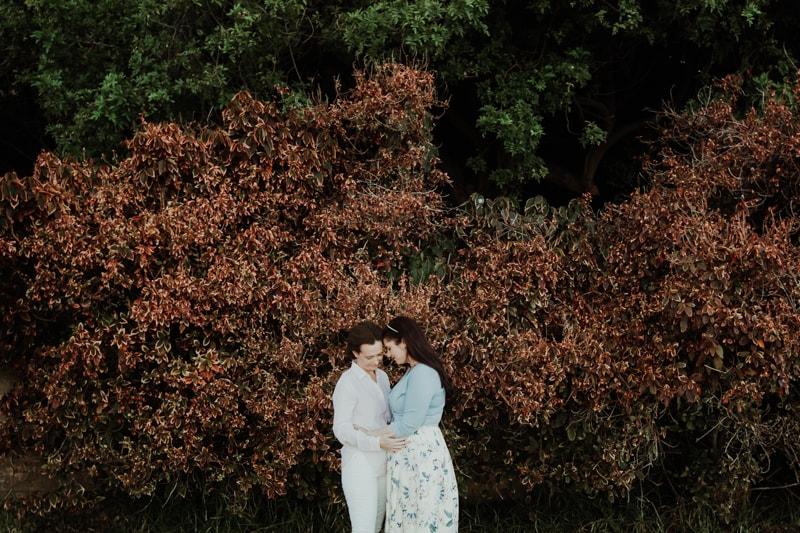 pre wedding photos perth lgbt perth same sex wedding green place reserve engagement shoot images of same sex engagement shoot