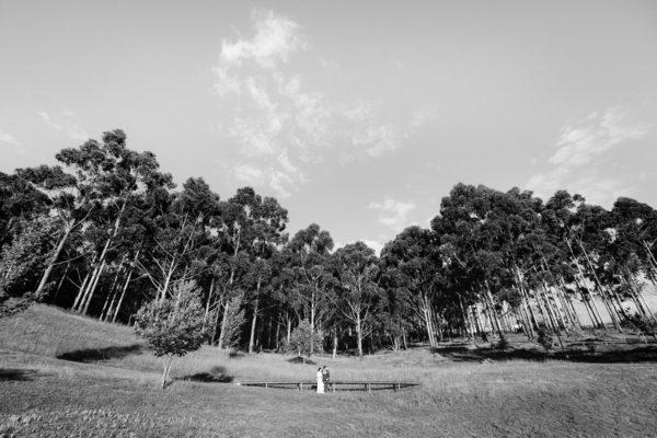Albany Wedding Photographer | Wedding Photography Albany | Wedding Photographers South West WA