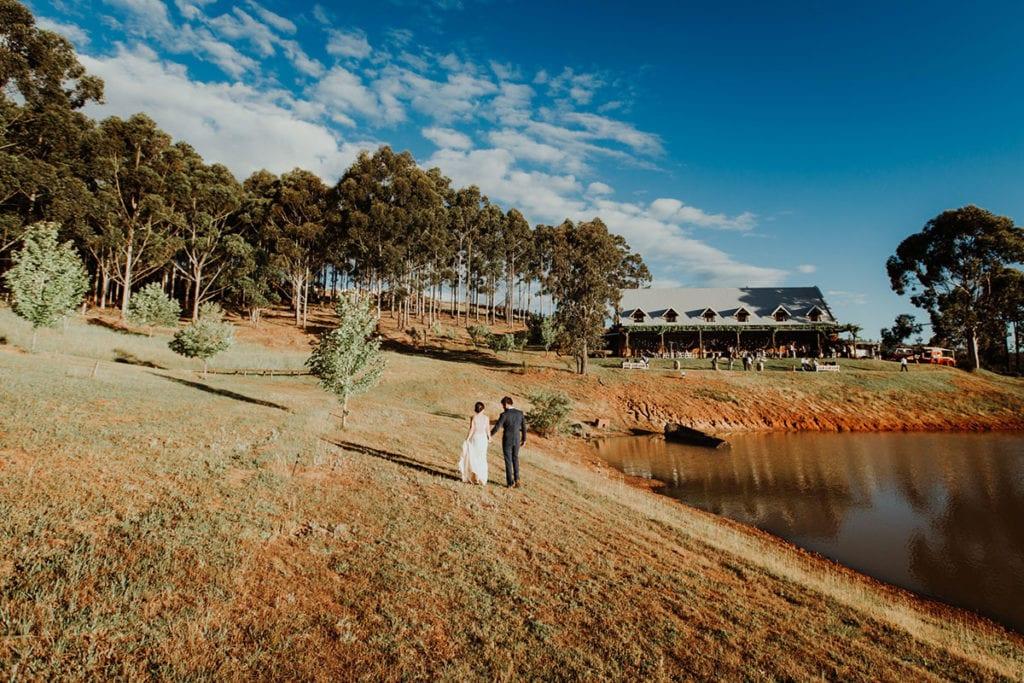 margaret river wedding photographer margaret river wedding photography south west wedding photographer image of margaret river wedding