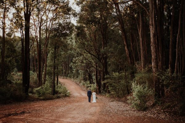 Margaret River Wedding Photographer | Margaret River Wedding Photography | South West Wedding Photographer