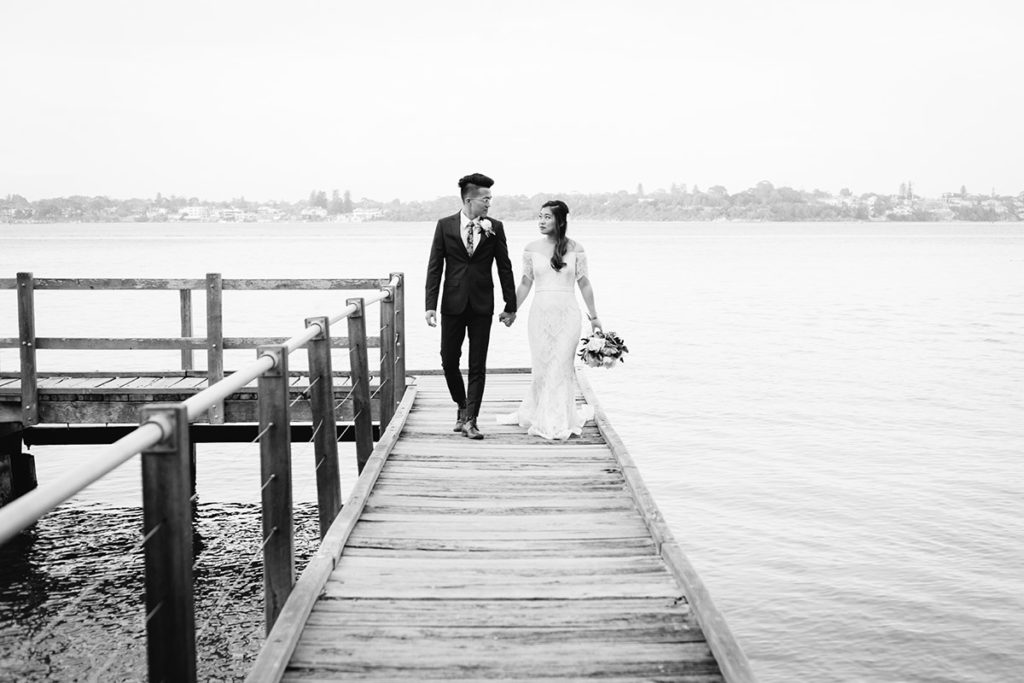busselton wedding photographer busselton wedding photography south west wedding photographers image of busselton wedding in south west wa