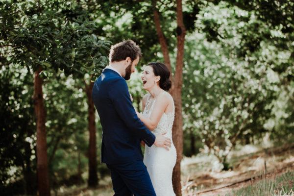 Busselton Wedding Photographer | Busselton Wedding Photography | South West Wedding Photographers
