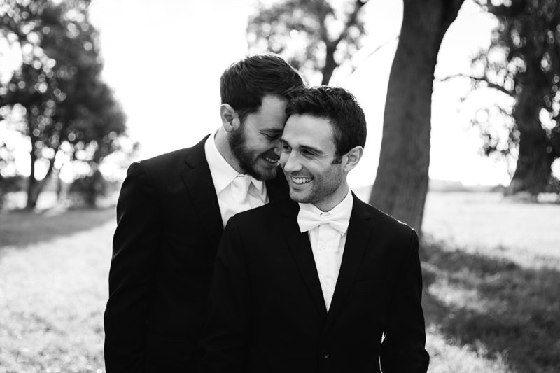 same sex wedding photographer perth perth same sex wedding lgbt wedding photographer perth perth same sex wedding photography gay wedding photographer perth image of perth lgbt wedding