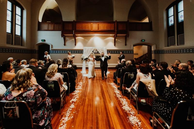 perth town hall wedding como the treasury wedding westin hotel perth wedding perth winter wedding image of perth city wedding at perth town hall como the treasury and westin perth