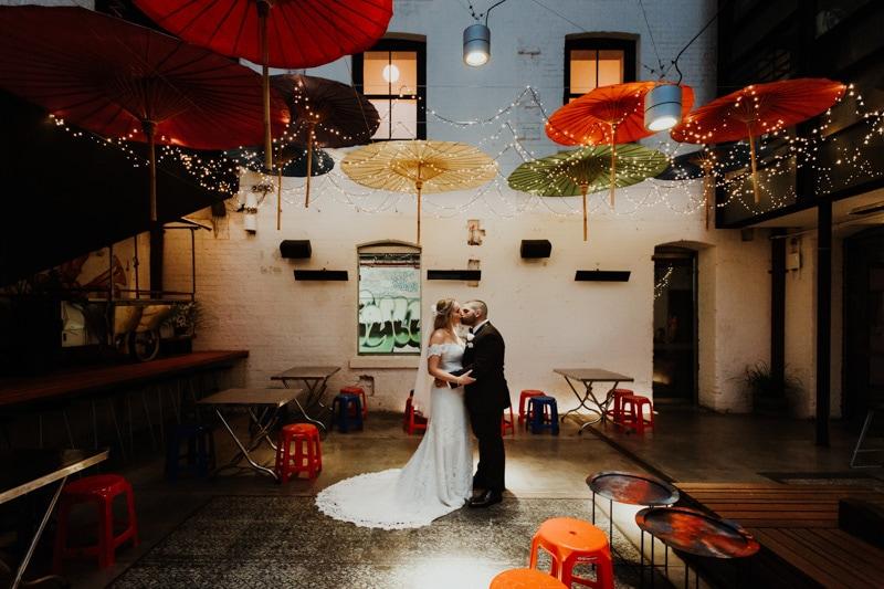 perth town hall wedding como the treasury wedding westin hotel perth wedding perth winter wedding image of perth city wedding at long chim