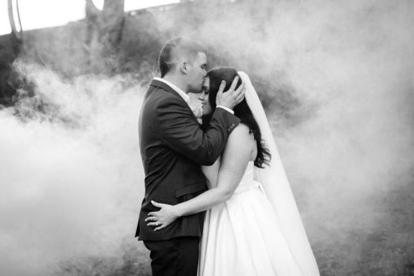 Mandoon Estate Wedding | Swan Valley Wedding | Wedding Photographer Perth