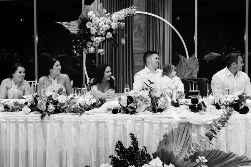 mandoon estate wedding swan valley wedding wedding photographer perth images of perth winter wedding at mandoon estate