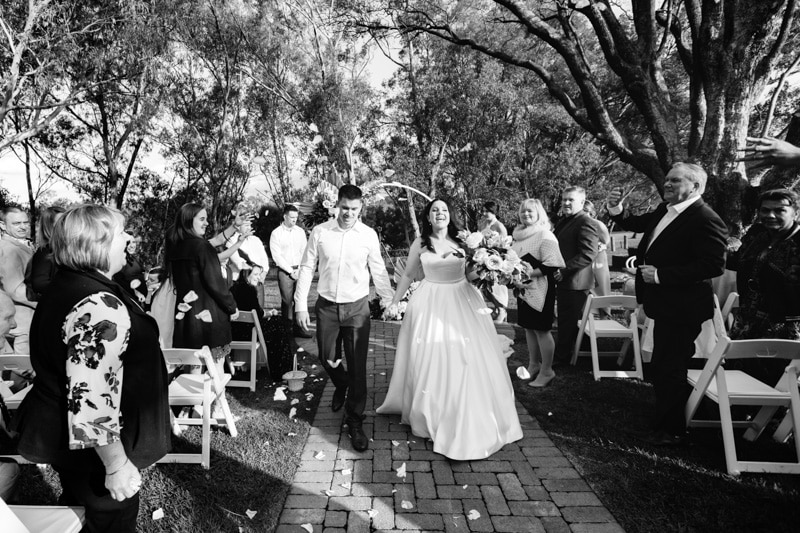 mandoon estate wedding swan valley wedding wedding photographer perth images of perth winter wedding at mandoon estate