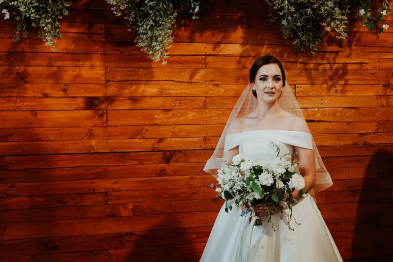 north perth town hall wedding perth same sex wedding hyde park wedding perth city wedding images of perth same sex wedding at north perth town hall
