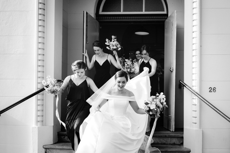 north perth town hall wedding perth same sex wedding hyde park wedding perth city wedding images of perth same sex wedding at north perth town hall