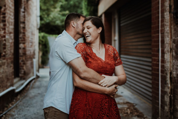 Wedding Photographer Fremantle | Pre Wedding Photos Fremantle | Wedding Photography Fremantle